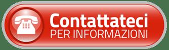 Informazioni su impermeabilizzazioni a Vicenza