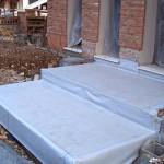 Impermeabilizzazioni PVC Vicenza