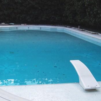 impermeabilizzazioni piscine Vicenza
